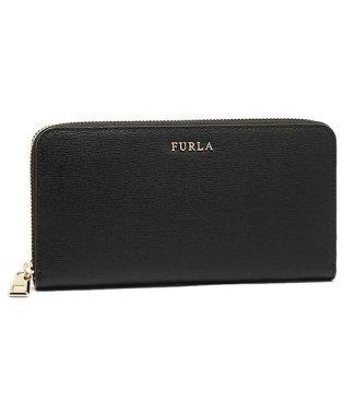 フルラ 長財布 レディース FURLA 871019 PR82 B30 O60 ブラック