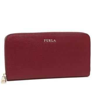 フルラ 長財布 レディース FURLA 921768 PR82 B30 CGQ レッド