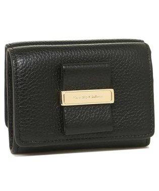 シーバイクロエ 折財布 レディース SEE BY CHLOE CHS18AP826 349 001 ブラック