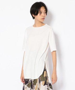 DROIT BELLO(ドロイトベロ)ロングTシャツ