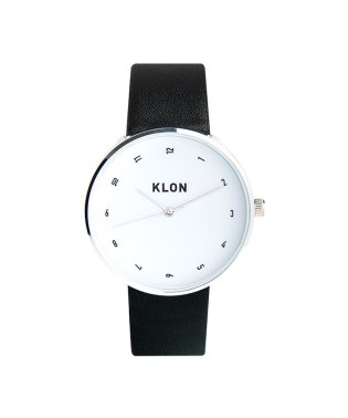 KLON FLOWINF TIME 40mm