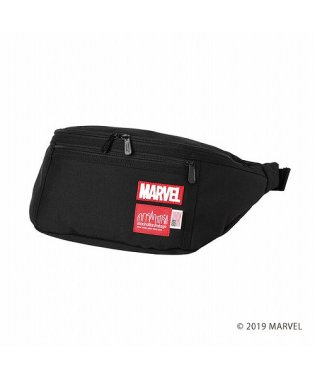 MARVEL Collection Alleycat Waist Bag