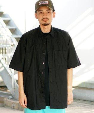 BEAMS / タイプライター イージー ミニ レギュラー シャツ