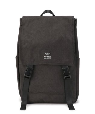 anello/アネロ BackPack/フラップバックパック 《AT-H1151》