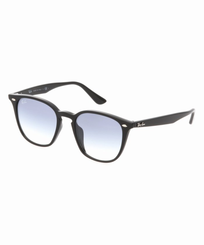 RAY BAN/レイバン  RB4258F BL