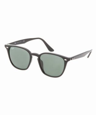 RAY BAN/レイバン  RB4258F GL