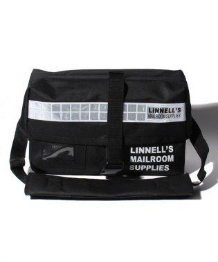 MICHAEL LINNELL(マイケルリンネル)Shoulder MML-002