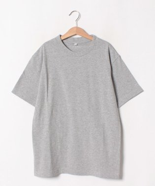 Oichii  Tシャツ OIC-001J