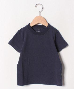 Oichii Tシャツ OIC-002J