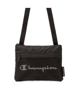 チャンピオン Champion ソルト ショルダー 62163