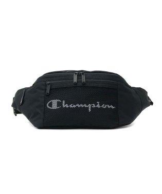 チャンピオン Champion ソルト ウエストバッグ 62164