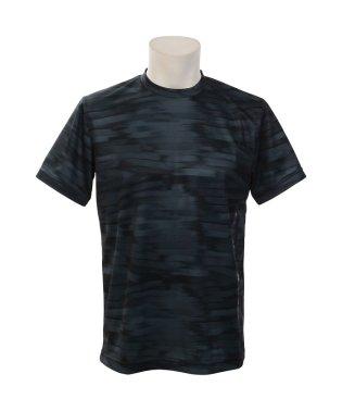 ローリングス/ノイズTシャツ
