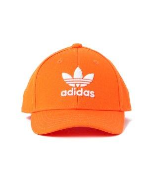 adidas / TRF クラシック BASEBALL CAP 19 (51~54cm)