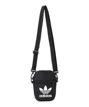 adidas / FEST TRF BAG 19
