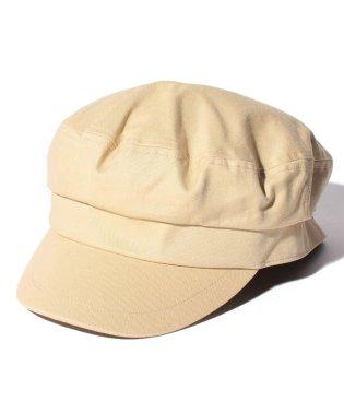 ・ツイルマリン帽