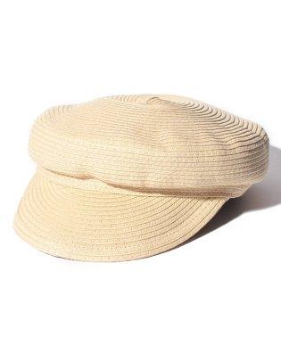 ・ブレードマリン帽