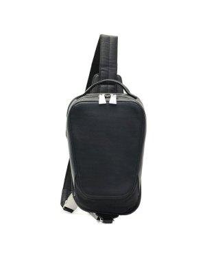 アニアリ aniary Refine Leather リファインレザー ボディバッグ 20-07000