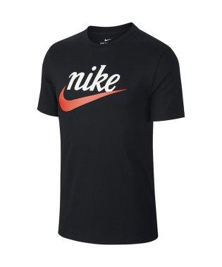 ナイキ/メンズ/ナイキ アイコン フューチュラ OVRSZ Tシャツ