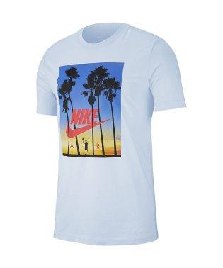 ナイキ/メンズ/ナイキ S/S NIKE AIR Tシャツ