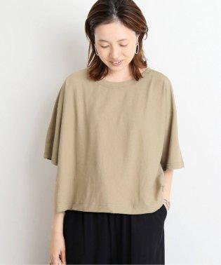 《追加》ヴィンテージカジュアルTシャツ◆