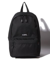 X-girl DAY PACK
