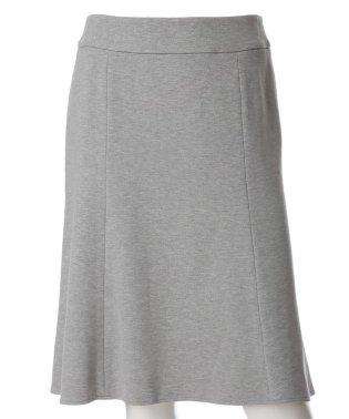 洗えるAラインスカート