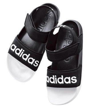 <adidas>アディレッタサンダル