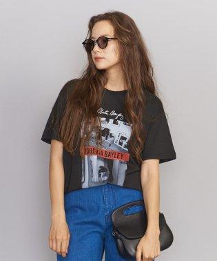 【別注】<ROBERTA BAYLEY>ショートスリーブTシャツ 3