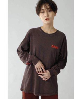 CasperロングTシャツ