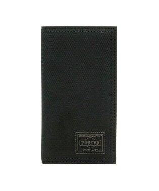 吉田カバン ポーター PORTER DILL ディル iPhoneケース iPhone XS CASE 日本製 653-05323
