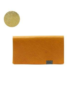 所作 SHOSA ショサ カードケース Bolero CARD CASE SHO-CA1B