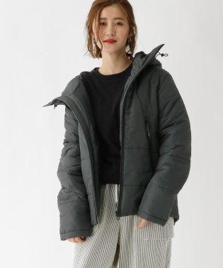 YZ 中綿ブルゾン スポーツミックス 【WEB限定】