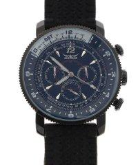 【ATW】自動巻き腕時計ATW030