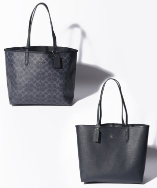 COACH OUTLET F58293 SVM6G トートバッグ