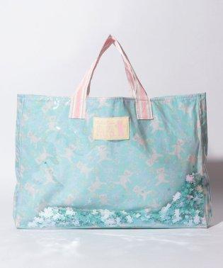 【HENNA】LESSON BAG