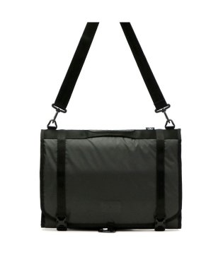 アッソブ AS2OV TRAVEL SERIES TRAVEL SHOULDER トラベルバッグ 061805