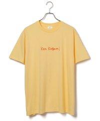 【Ken Kagami × JUNRed】走りスマホTEE