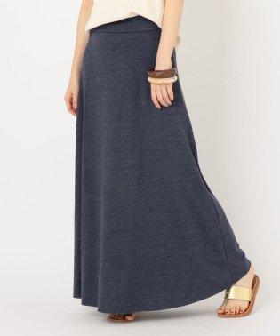 CAL.Berries:ボードウォークマキシスカート
