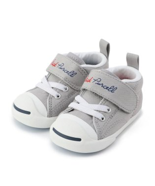 CONVERSE:BABY JACK PURCELL N TRICOPOINT V-1