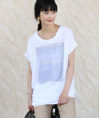 TOKYOTOWR3SロゴTシャツ
