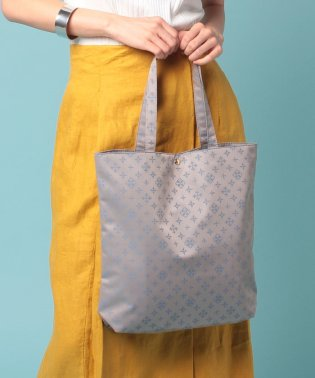 Plain Tote Bag(Z-503)