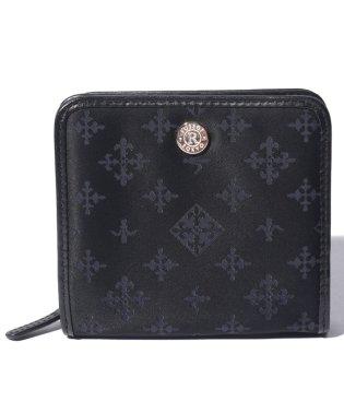 折財布(C-630)