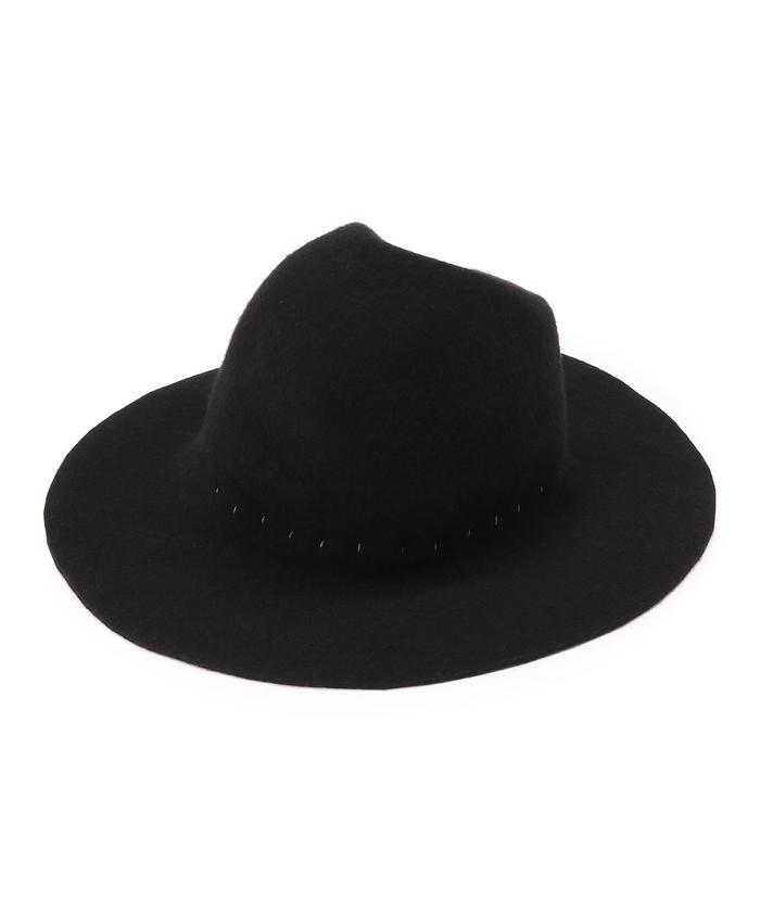 Kloshar(クローサー)HAT