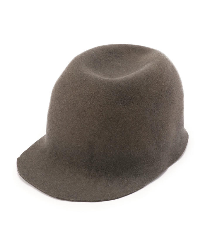 Kloshar(クローサー)CAP