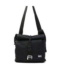 【日本正規品】バッハ ショルダー BACH ショルダーバッグ SLING BAG 12 スリングバッグ A4