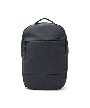 【日本正規品】インケース Incase リュック City City Dot Backpack シティ バックパック 37191017 37191018