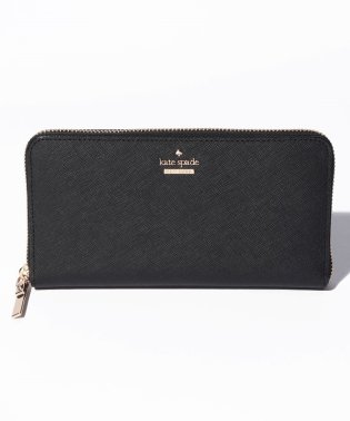 【Kate Spade】Cameron Street Lacey