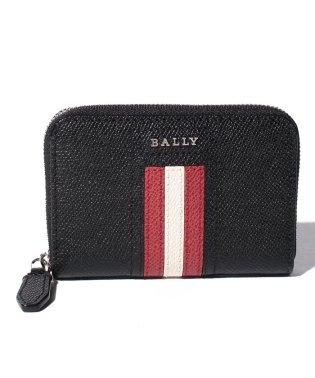 【BALLY】LETTING TSP コインケース