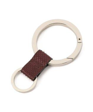 ITTI/イッチ/Cristy Ring Ring - PYTHON/クリスティリングリング