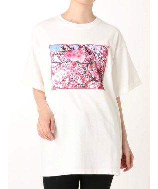 ジャパンシーンTシャツ